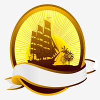 Организация и управление на хотелиерството
