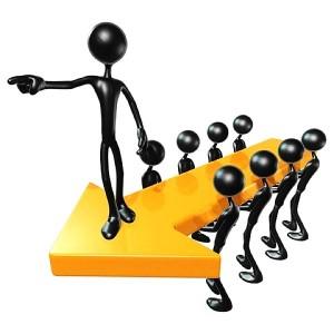 Предприемачество и мениджмънт