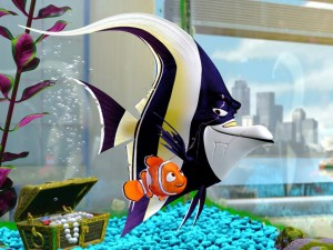Animation_Comedy_-_Finding_Nemo