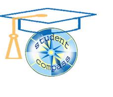 Logo-student-compass