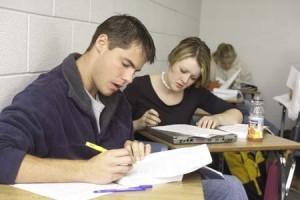 academics-students-in-classroom