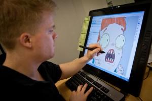 animation-Student