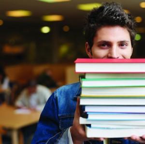 student s  knigi